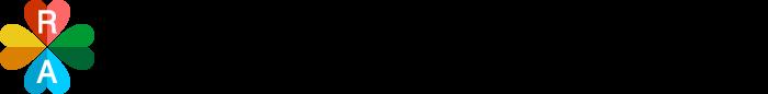NPOレスキューアシスト